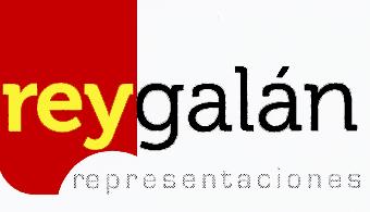 Representaciones Rey Galan - Representación en Almacenes de Madera y Ferreterías